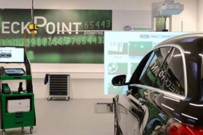 checkpoint-von-hella-gutmann.jpg