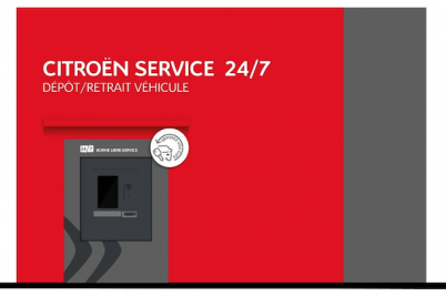 citroen-service-247-psa.png