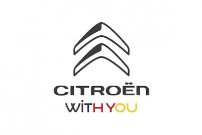citroen-withyou-logo-corona.png