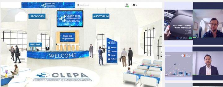 clepa-aftermarket-conference-digital-digitalisierung-zukunft.jpg