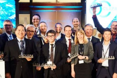 clepa-innovation-award.jpg