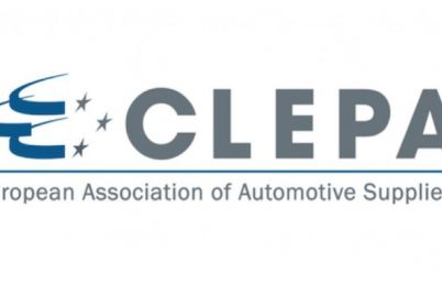 clepa-logo-automotive-suppliers.jpg
