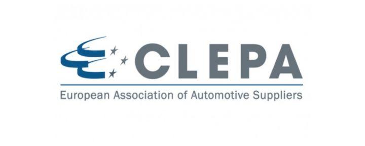 clepa-logo-automotive-suppliers.jpg