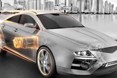 continental-aft-automotive-thermomanagement-kunststoffe-kupplungen-joint-venture-zukunftsmobilitacc88t.jpg