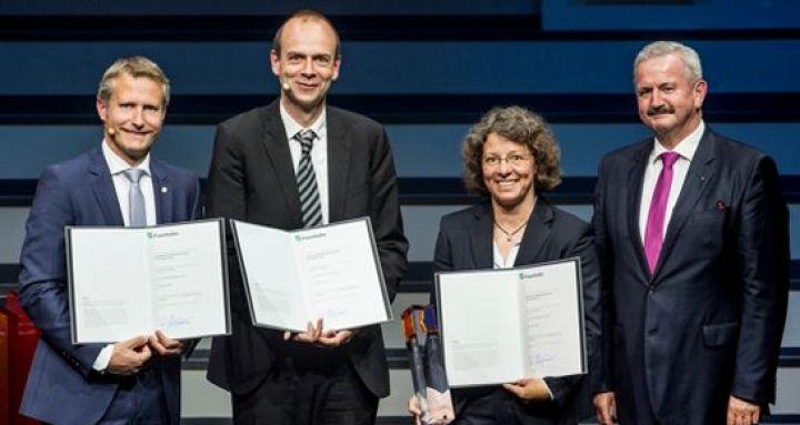 continental-automechanika-award.jpg