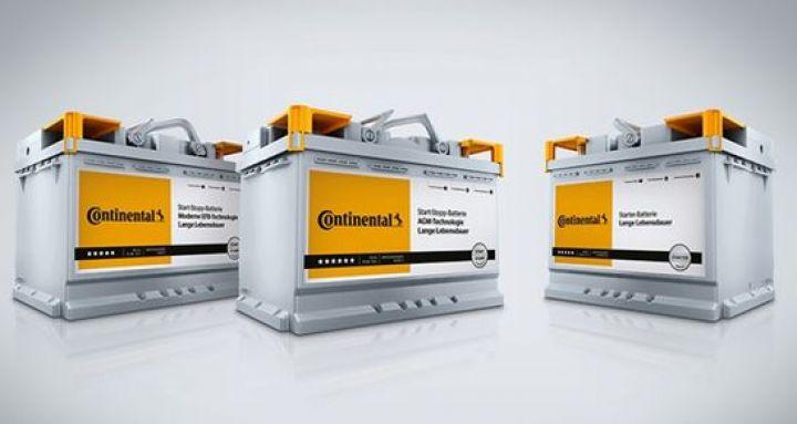 continental-batterien.jpg