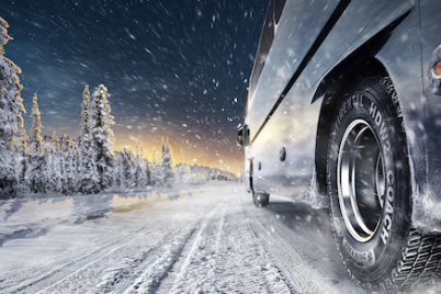 continental-bus-winterreifen-head-.png