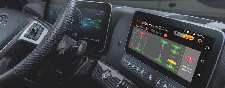 continental-conticonnect-driver-app-flottenmanagement-spedition-nutzfahrzeuge.jpg