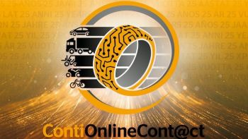 continental-contionlinecontact-reifenplattform-jubilaum.jpg