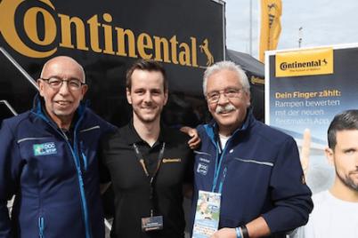 continental-docstop-partnerschaft-kooperation-1.png