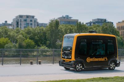 continental-fahrerlos-robo-taxi-1.png