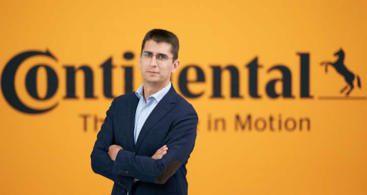 continental-gilles-mabire-commercial-vehicles.png