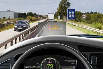 continental-head-up-display.jpg