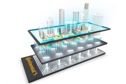continental-here-technologies-leiainc-3dnavigation-lichtfeld-fahrzeugdisplay.jpg