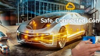 continental-iaa-mobility-safe-connected-convenient.jpg