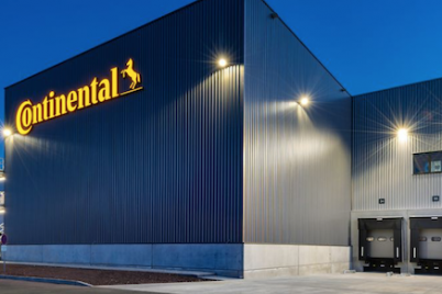 continental-logistikzentrum.png