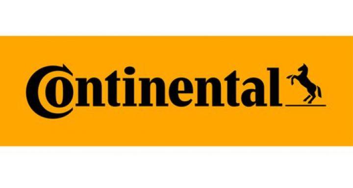 continental-logo.jpg