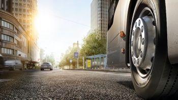 continental-man-elektrobus-opnv-conti-urban-ha3-reifen.jpg