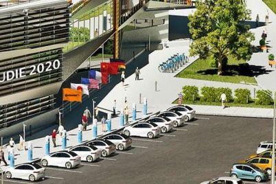 continental-mobilitatsstudie-2020-corona-elektrofahrzeuge-elektromobilitat.jpg