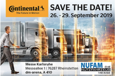 continental-nufam-2019-1.png
