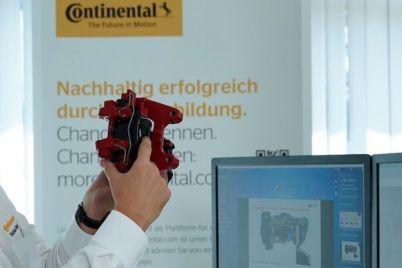 continental-onlineschulungen-morecontinental-werkstatten-tobias-stephan.jpg
