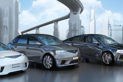 continental-powertrain-antrieb-vitesco-technologies.png