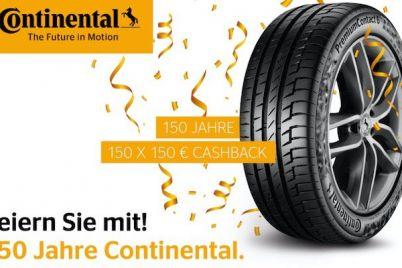 continental-reifen-pramien-aktion-jubilaum.jpg