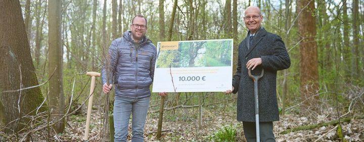 continental-spende-plantmytree-aufforstung-csr-umwelt-nachhaltigkeit.jpg