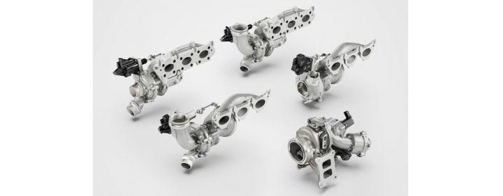 continental-turbolader-ersatzteilmarkt-volkswagen-bmw-mini.jpg
