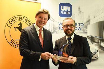 continental-ufi-filters-kooperation.jpg