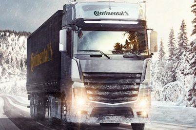 continental-winterreifen-conti-scandinavia-verkehrssicherheit-nutzfahrzeugreifen.jpg