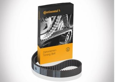 continental-zahnriemen-timing-belt-citroen-peugeot.jpg