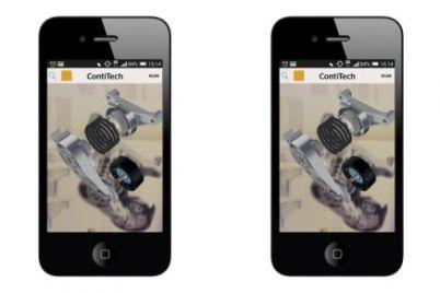 contitech-app-contidrive.jpg