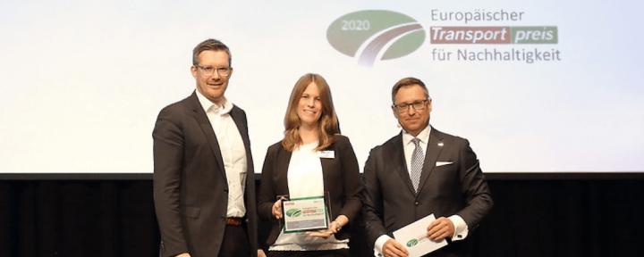 contitech-nachhaltigkeit-auszeichnung-2020.png