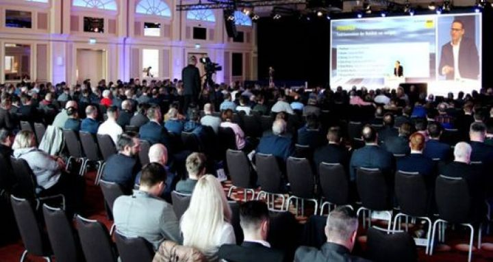 coparts-digitalisierung-kongress.jpg
