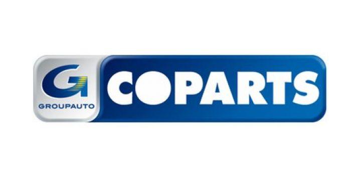 coparts-logo.jpg