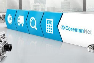 coremannet-logo-altteilmanagement.jpg