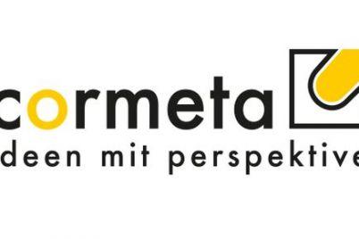 cormeta-logo.jpg