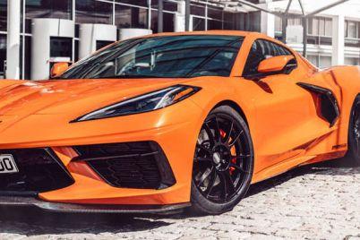 corvette-c8-geigercars-20211024.jpg