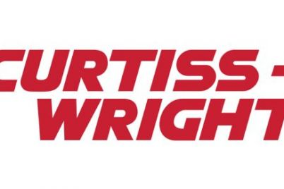 curtiss-wright-logo.jpg