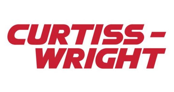curtiss-wright-logo.jpg