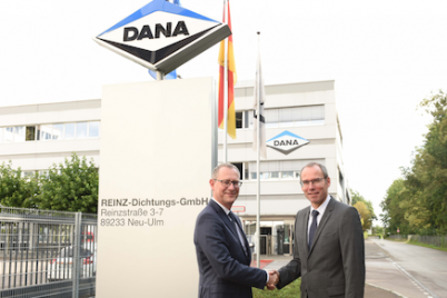 dana-reinz-neu-ulm-neues-führungsduo-bader-1.png
