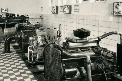 dana-victor-reinz-jubilacc88um-110jahre-motorenprucc88fstand-1950.jpg