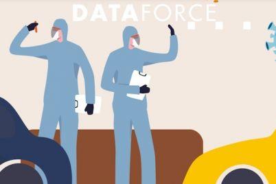 dataforce-corona-flottenmarkt.jpg