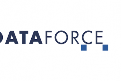 dataforce-logo.png