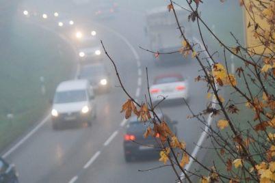 dekra-licht-nebel-verkehrssicherheit.jpg