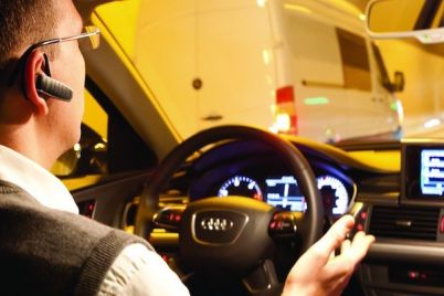 dekra-umfrage-fahrzeugdaten-kfzdaten-datensicherheit-fahrverhalten-autofahrer-tunnel.jpg