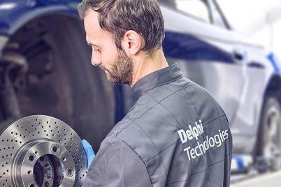 delphi-technologies-bremsen-bremsbelacc88ge-bremsscheiben.jpg