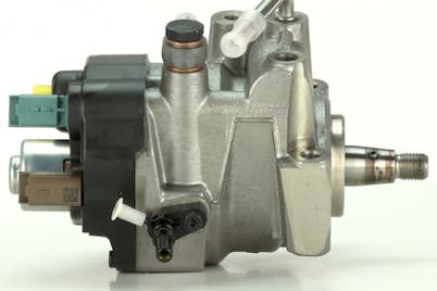 delphi-technologies-common-rail-pumpen-motor.png