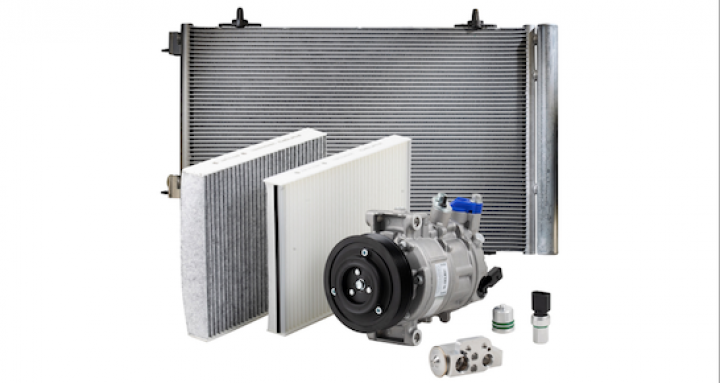delphi-technologies-klimaservice-geräte.png